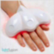 Lightfusion LED Therapy