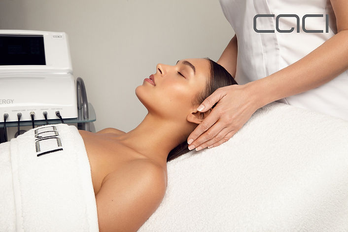 CACI-Jordan-Treatment.jpg