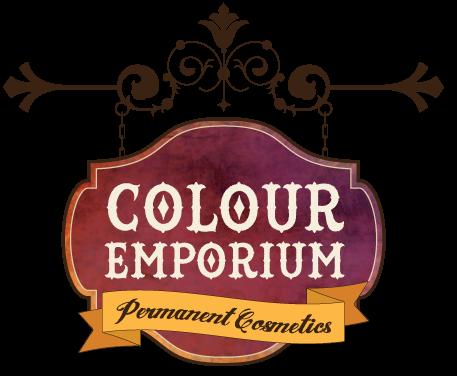 Colour Emporium