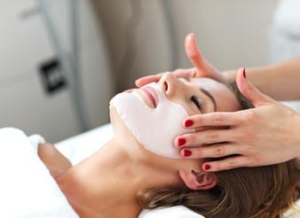 Cosmetics -vs- Cosmeceuticals
