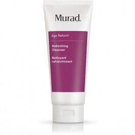 Your Beauty Secret | Murad Refreshing Cleanser