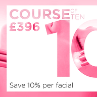 10-Course-CACI_EMAIL.png