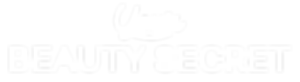 YBS_Logo_Alternative_WHITE.png