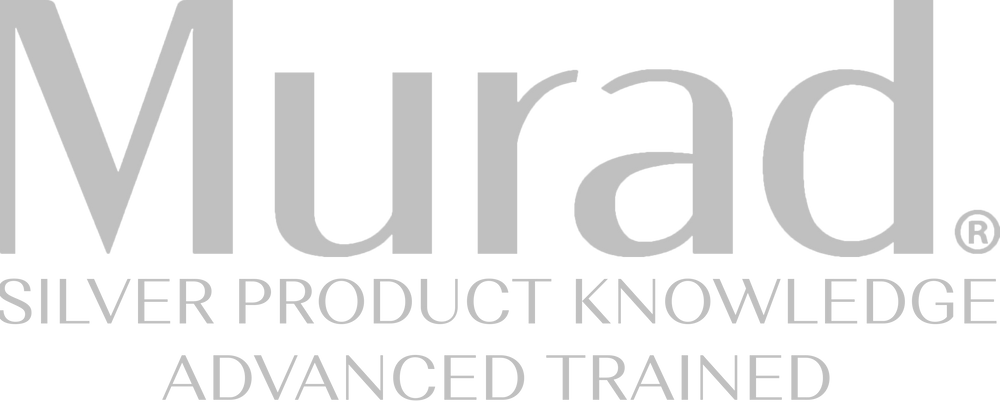 Murad Advanced Trained & Silver Knowledge