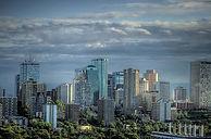 calgary skyline alberta.jpg