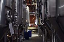 brampton brewery.jpg