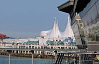 harbour views from victoria bc.jpg