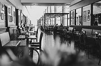Montreal Quebec Gatineau restaurants.jpg