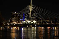 winnipeg city lights.jpg