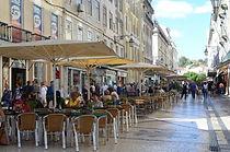 outdoor patios in victoria bc.jpg