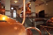 brewery in portage la prairie.jpg