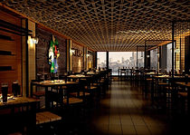 restaurants in winnipeg brandon and selk