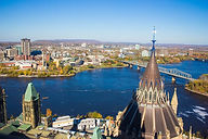 ottawa parliament building view.jpg