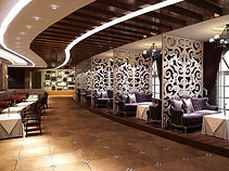 toronto restaurant.jpg