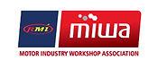 miwa-logo.jpg