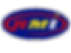 rmi-logo-better-1-300x225.png