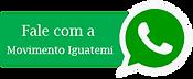 movimento-iguatemi.png