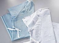 Davis Bromstad Bath Towels by 1888 Mills