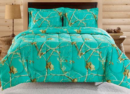 RealTree APC Bedding Lime