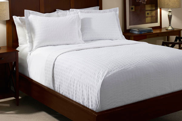 1888-MILLS-5976-WHITE-BEDDING-0087