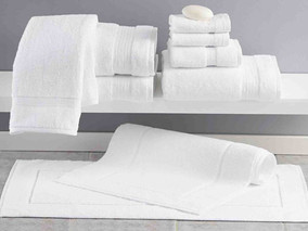 NEW HOSPITALITY LUXURY COLLECTION, PURE