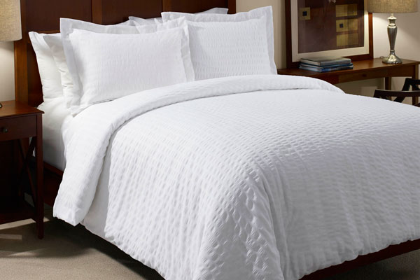 1888-MILLS-5976-WHITE-BEDDING-DUVET-0092