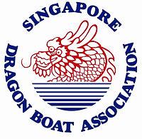 SDBA_logo.jpeg