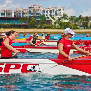 Looking Back: 2012 San Miguel Ocean Cup