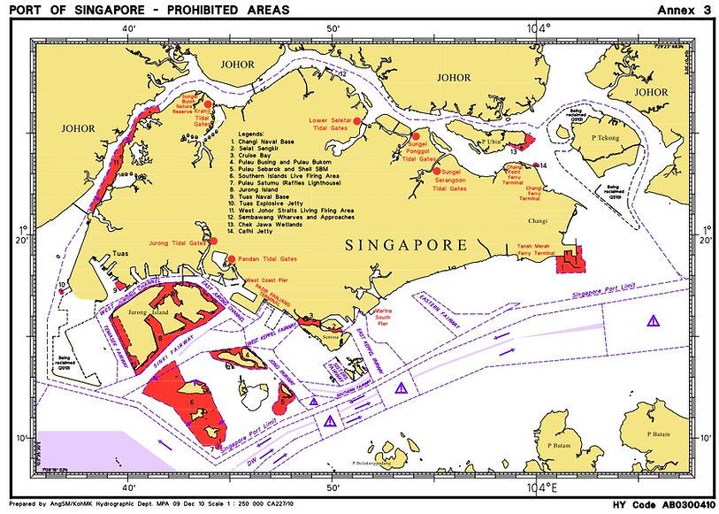 No-Go-Areas-Singapore_Straits.jpg