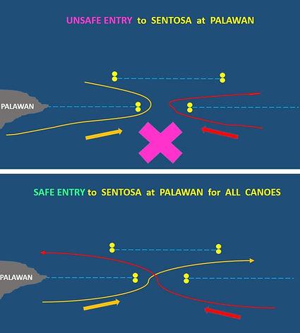Palawan Entry Graphic.jpeg