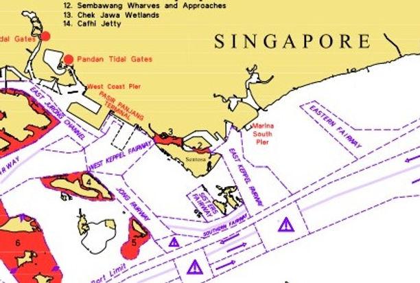 No-Go-Areas-Singapore_Straits-SentosaClo