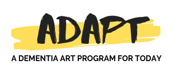Adapt Logo 1 rectangle.png