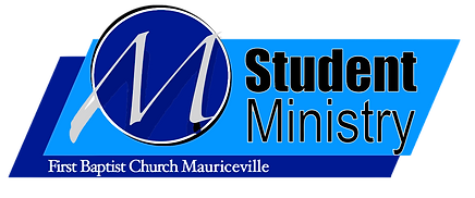 FBCM Student logo -2 copy.png