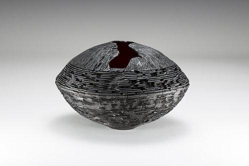 Waved Form