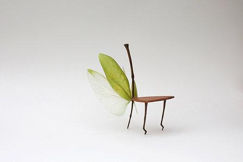 Tettigoniidae Chair