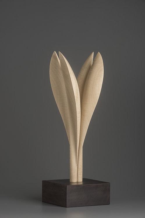 Split Form #9