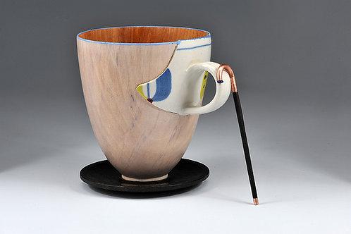 Gentleman's Cup