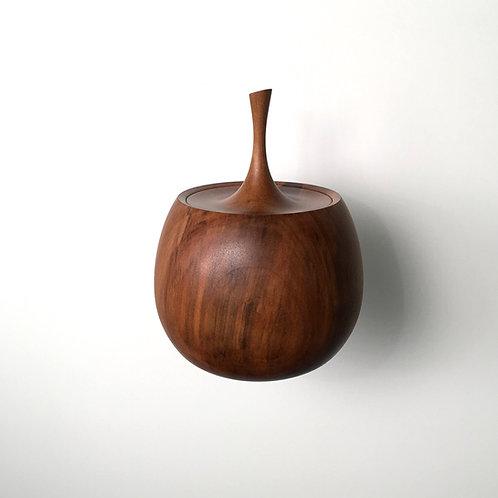 Holzdose WV550