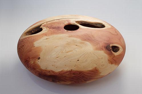Juniper Hollowform