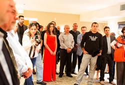armenian_consulate_safaryan_exhibition