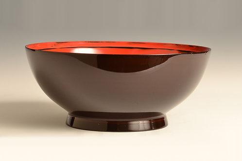 Negoro Nuri Style Bowl