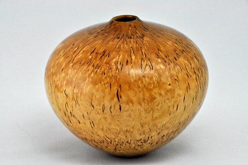 Masur Birch Vessel