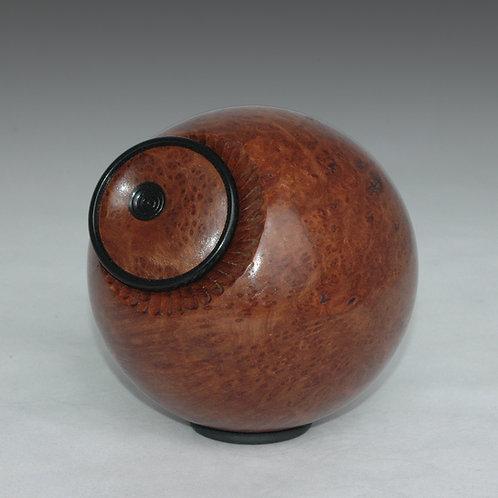 Sphere  Box III