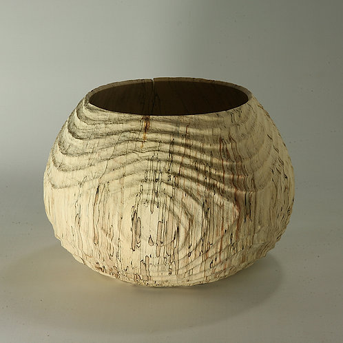Bowl, Groove FTG Collection