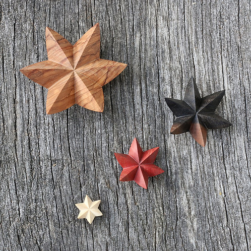 Tiny star series 2020#01