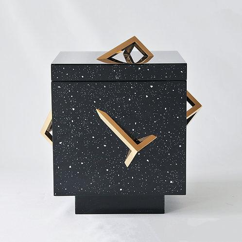 Space Oddity - Box