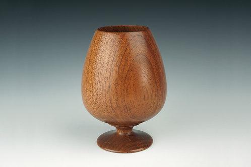 Mesquite Goblet