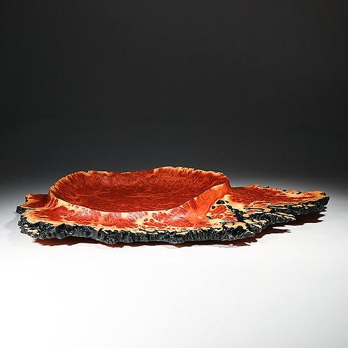 African Lava
