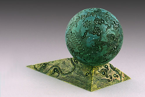 Paleo Sphere