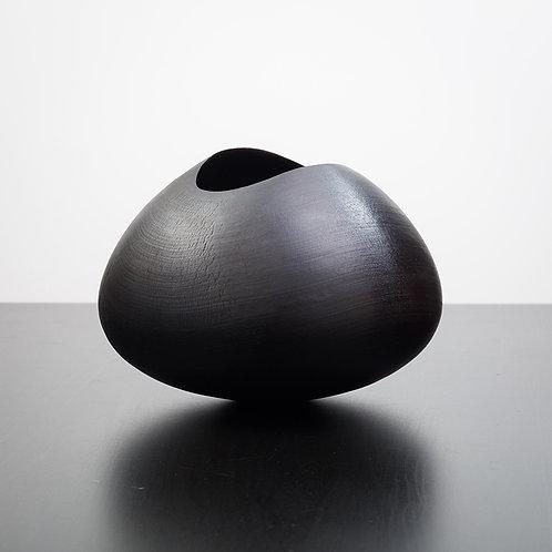 Pebble Vessel 1